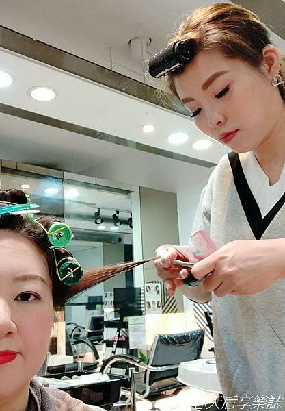 Hg Taipei一店燙髮 (16).jpg