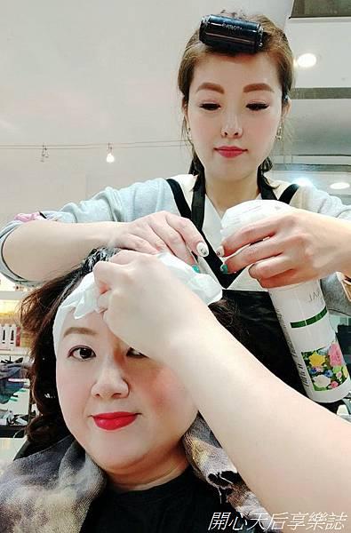 Hg Taipei一店燙髮 (17).jpg