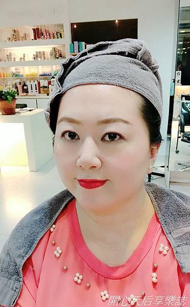 Hg Taipei一店燙髮 (19).jpg