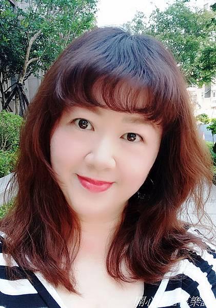 Hg Taipei一店燙髮 (22).jpg