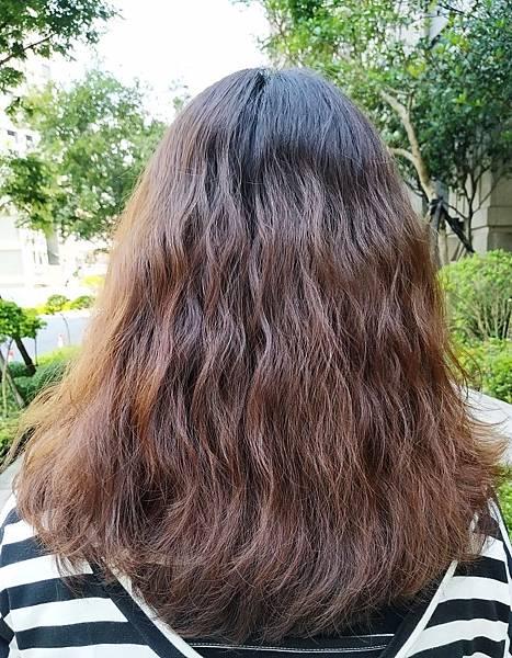 Hg Taipei一店燙髮 (23).jpg