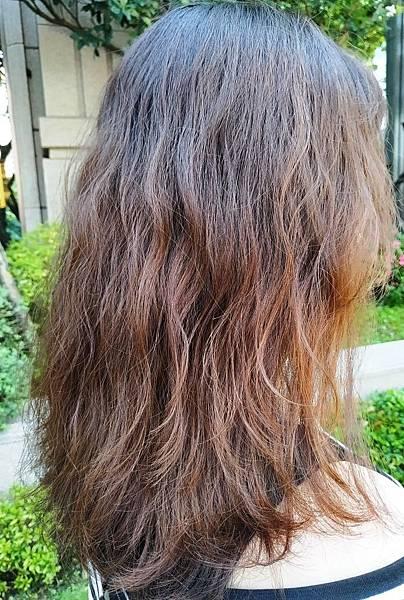 Hg Taipei一店燙髮 (25).jpg
