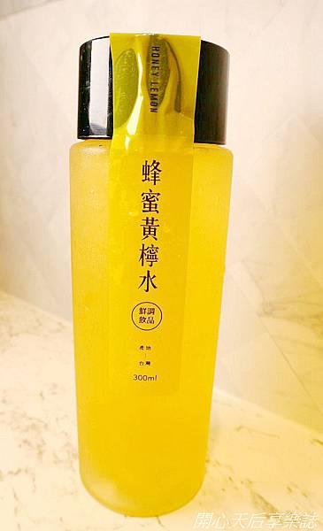 新加坡黃亞細肉骨茶台灣二號店 (32).jpg