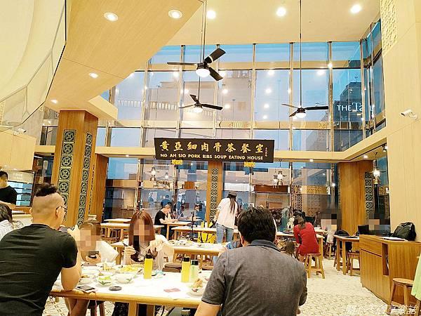 新加坡黃亞細肉骨茶台灣二號店 (43).jpg