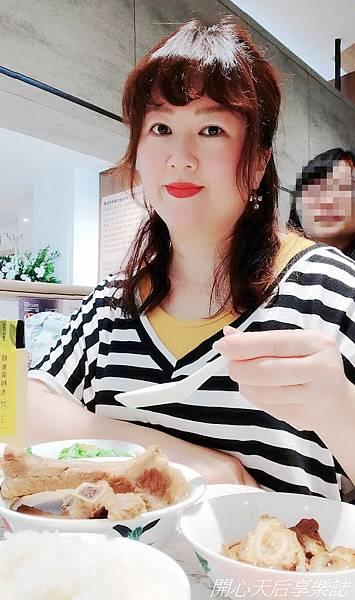 新加坡黃亞細肉骨茶台灣二號店 (46).jpg