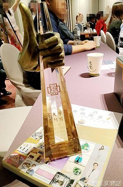 台灣百大品牌的故事新書發表會 (14).jpg