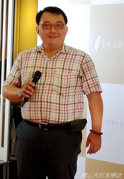 台灣百大品牌的故事新書發表會 (15).jpg