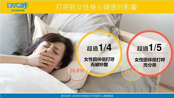 愛不輕呼一起好眠睡得美記者會 (16).jpg