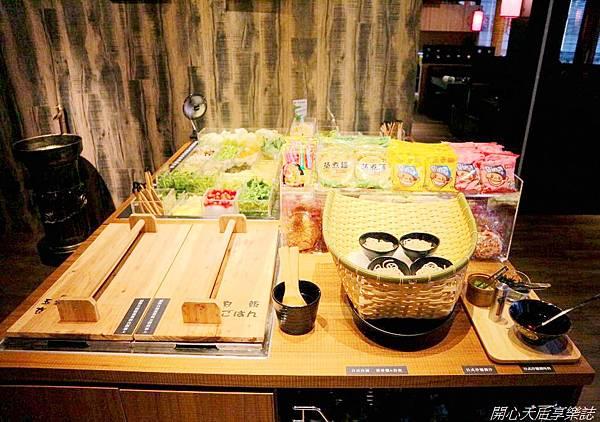 千荷田日式涮涮鍋- Att信義店 (1).jpg