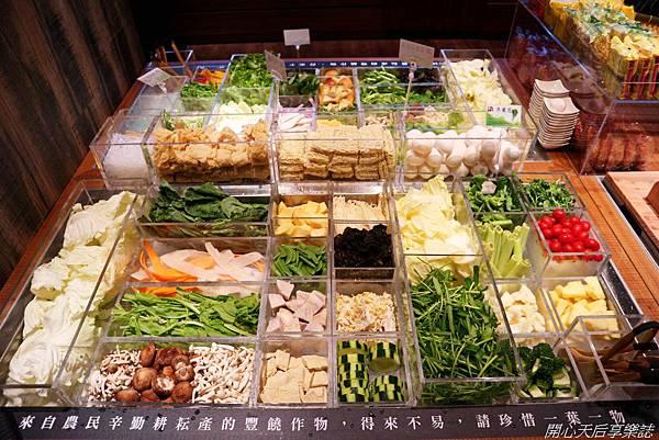 千荷田日式涮涮鍋- Att信義店 (2).jpg