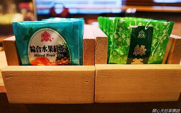 千荷田日式涮涮鍋- Att信義店 (10).jpg