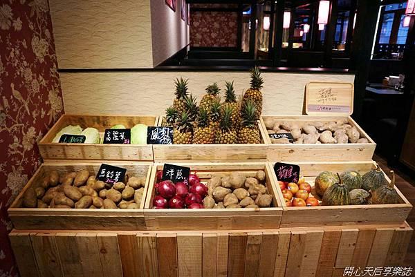千荷田日式涮涮鍋- Att信義店 (11).jpg