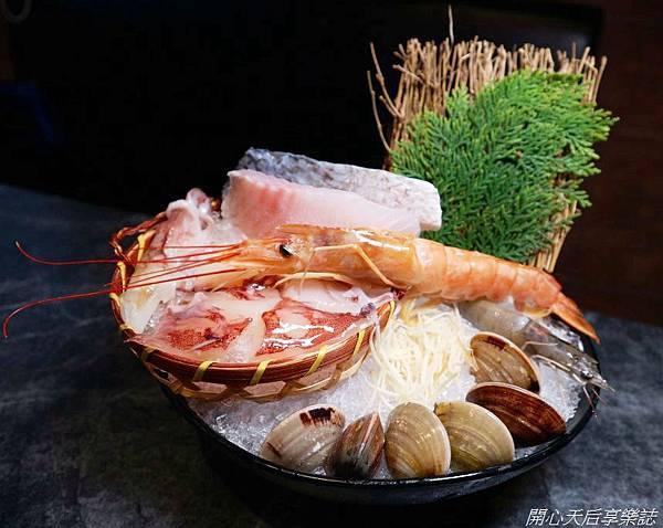 千荷田日式涮涮鍋- Att信義店 (24).jpg