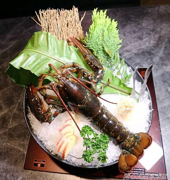 千荷田日式涮涮鍋- Att信義店 (26).jpg