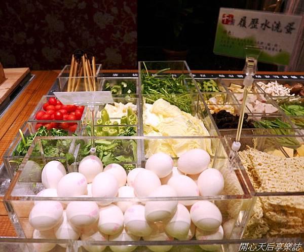 千荷田日式涮涮鍋- Att信義店 (29).jpg