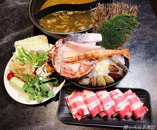 千荷田日式涮涮鍋- Att信義店 (32).jpg