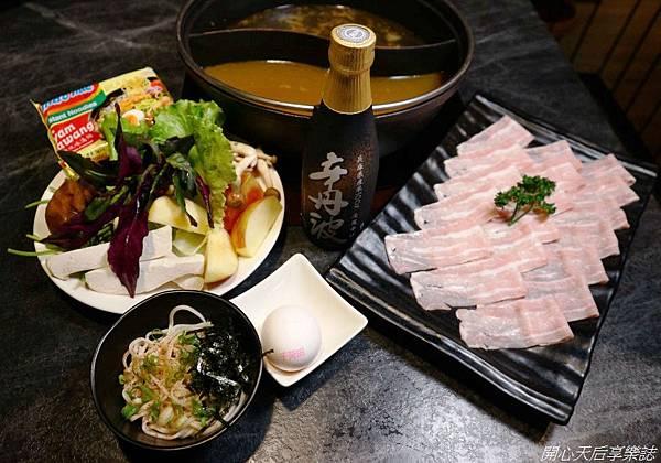 千荷田日式涮涮鍋- Att信義店 (33).jpg
