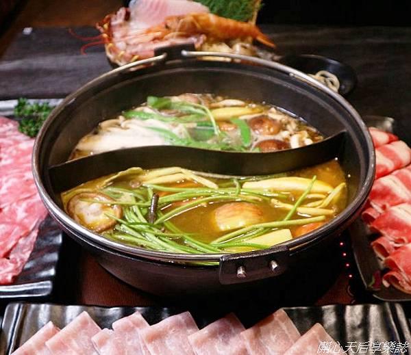 千荷田日式涮涮鍋- Att信義店 (34).jpg