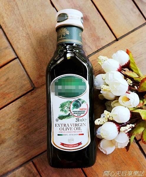 Olitalia奧利塔特級初榨橄欖油250ml  (4).jpg