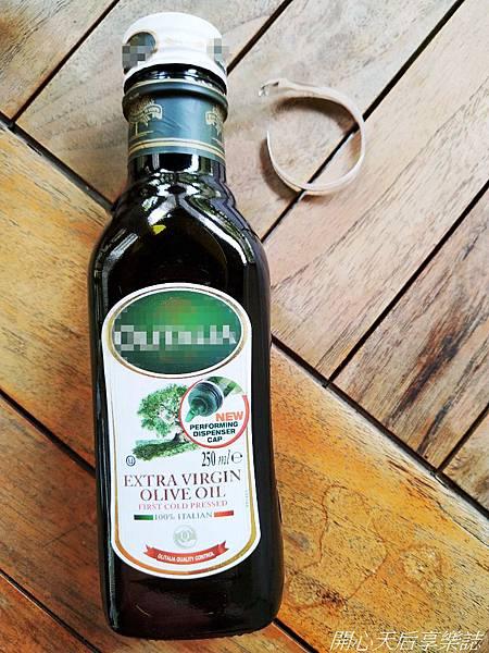 Olitalia奧利塔特級初榨橄欖油250ml  (7).jpg