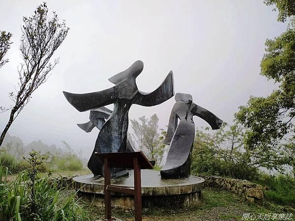 雲林古坑草嶺石壁森林療癒小旅行 (4).jpg