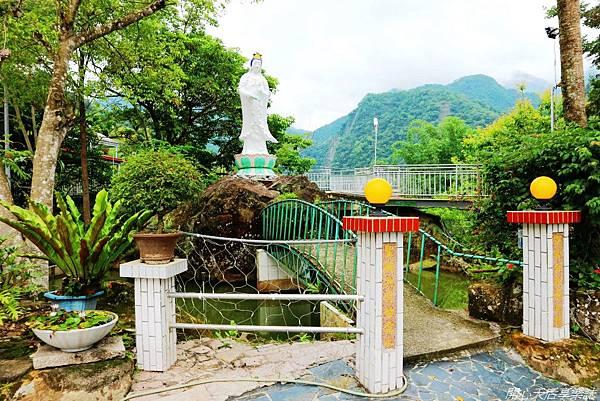 雲林古坑草嶺石壁森林療癒小旅行 (27).jpg