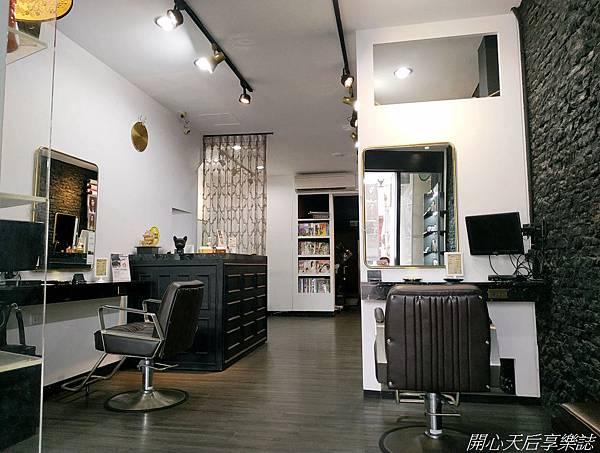 Bravo Hair salon kt角蛋白微整護 (2).jpg