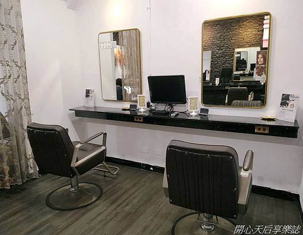 Bravo Hair salon kt角蛋白微整護 (6).jpg