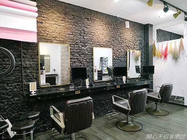 Bravo Hair salon kt角蛋白微整護 (7).jpg