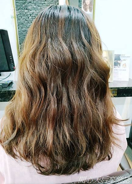 Bravo Hair salon kt角蛋白微整護 (12).jpg