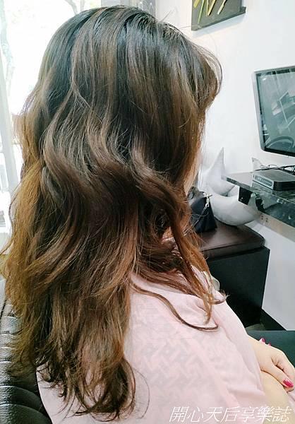 Bravo Hair salon kt角蛋白微整護 (13).jpg