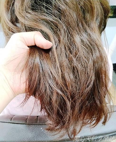 Bravo Hair salon kt角蛋白微整護 (14).jpg