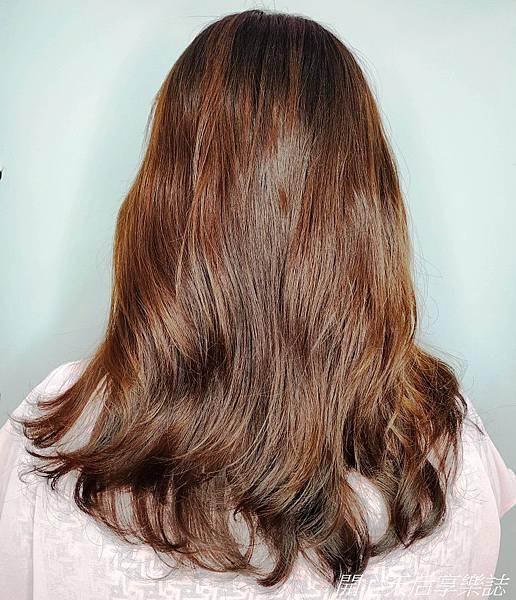 Bravo Hair salon kt角蛋白微整護 (29).jpg