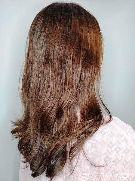 Bravo Hair salon kt角蛋白微整護 (30).jpg