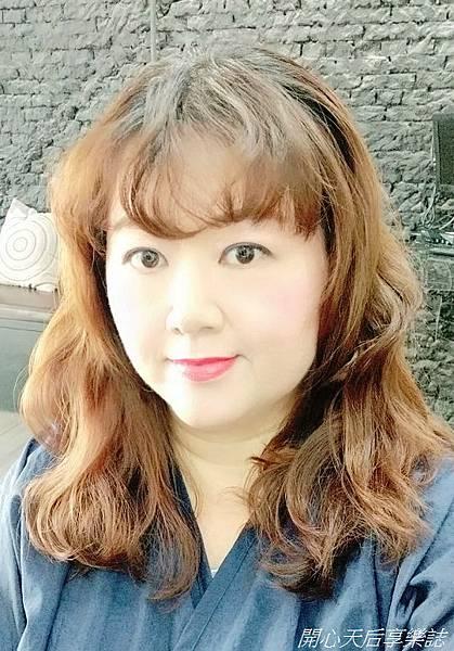 Bravo Hair salon kt角蛋白微整護 (65).jpg