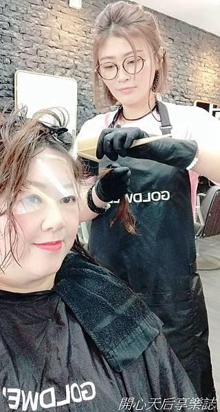 Bravo Hair salon kt角蛋白微整護 (66).jpg