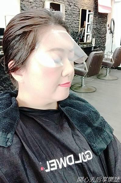 Bravo Hair salon kt角蛋白微整護 (67).jpg