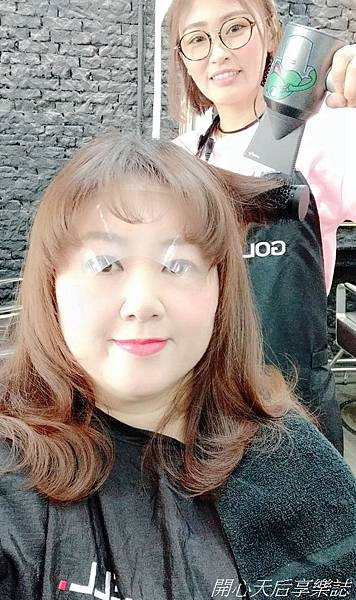 Bravo Hair salon kt角蛋白微整護 (68).jpg