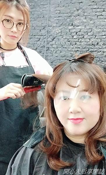 Bravo Hair salon kt角蛋白微整護 (69).jpg