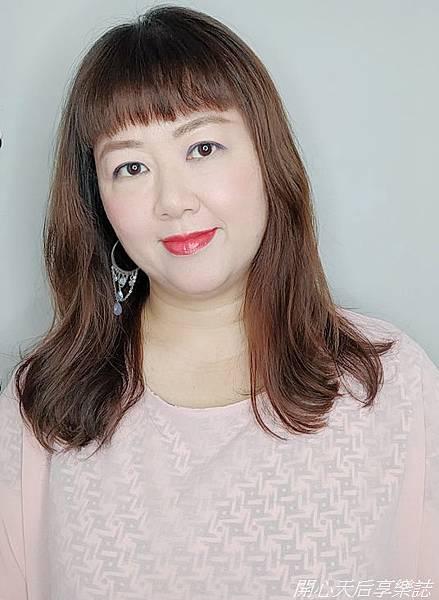 Bravo Hair salon kt角蛋白微整護 (71).jpg