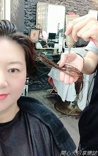 Bravo Hair salon kt角蛋白微整護 (70).jpg