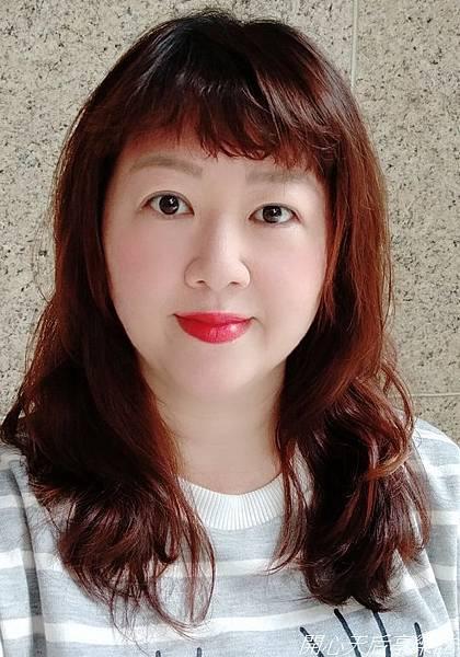 Bravo Hair salon kt角蛋白微整護 (73).jpg