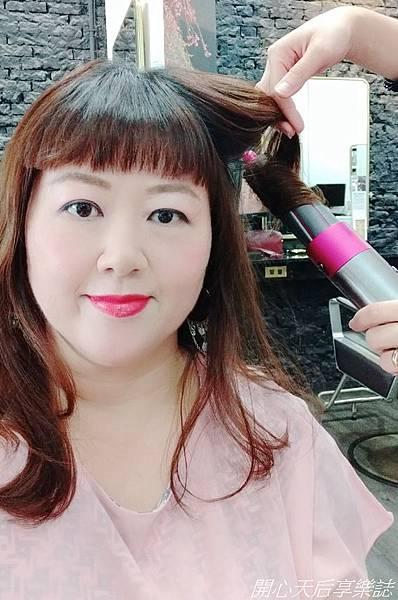 Bravo Hair salon kt角蛋白微整護 (72).jpg