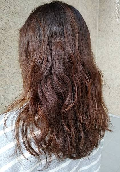 Bravo Hair salon kt角蛋白微整護 (60).jpg