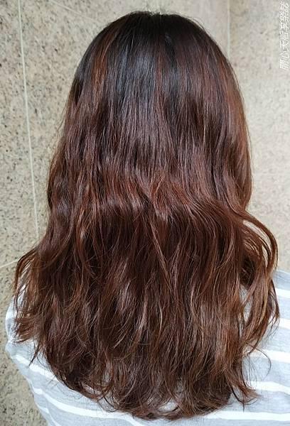 Bravo Hair salon kt角蛋白微整護 (62).jpg