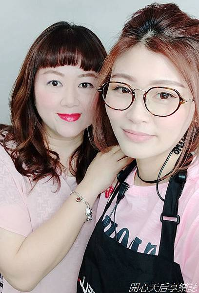 Bravo Hair salon kt角蛋白微整護 (64).jpg