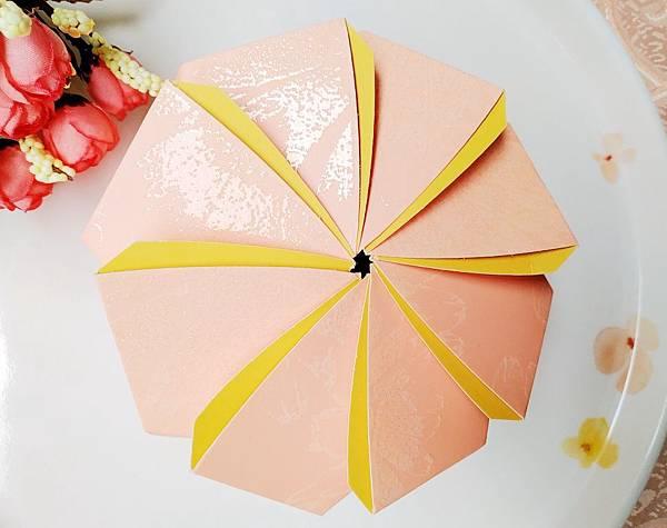 彰化卦山燒喜餅 (6).jpg