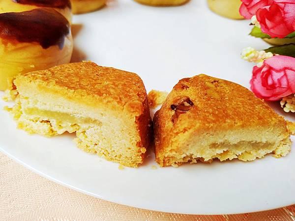 彰化卦山燒喜餅 (11).jpg