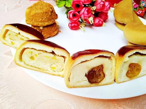 彰化卦山燒喜餅 (12).jpg