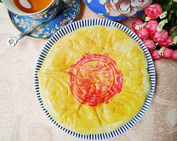 彰化卦山燒喜餅 (17).jpg